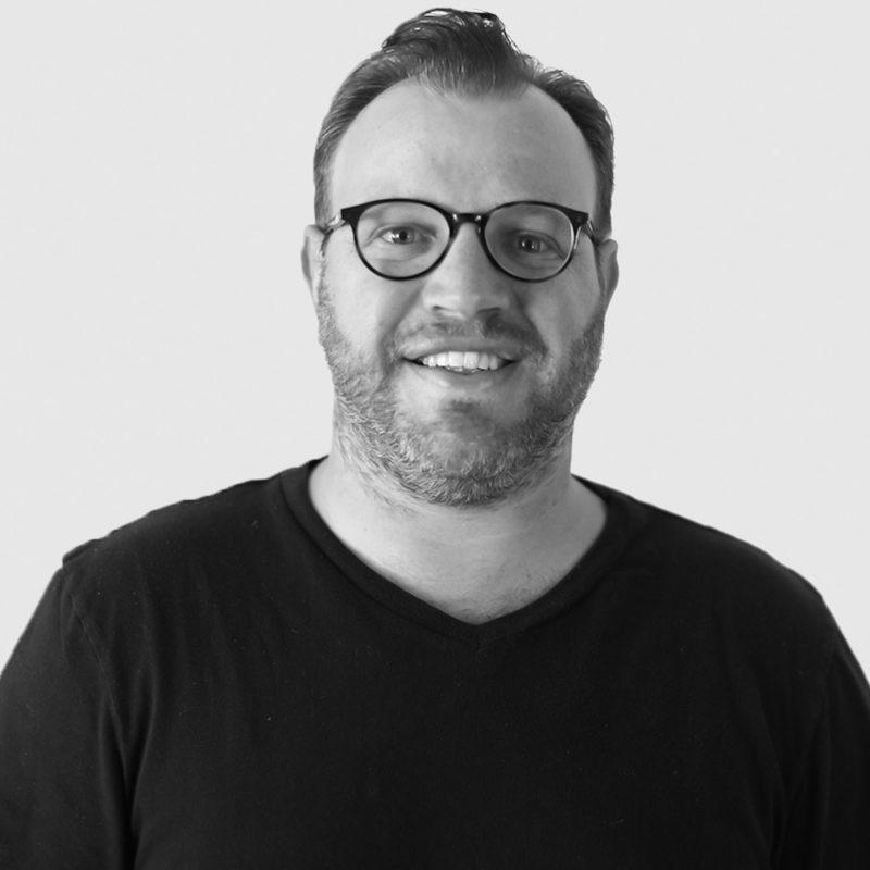 Jason Meltzer - Advisor